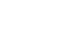 atlanta-legal-aid-wht
