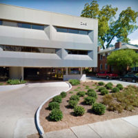 decatur-office-fpo-sq